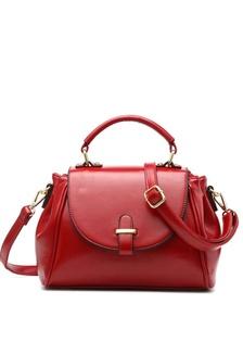 ce805b0cf9 Ladies Handbag TC258AC79ZPKMY 1