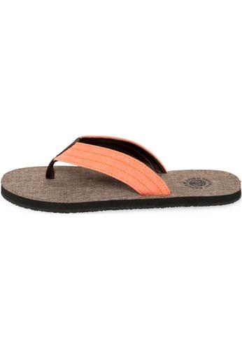 paperplanes Paperplanes-1150 Fashion Linen Flip-Flop Sandals Slippers Shoes US Women Size PA110SH76ZPVHK_1