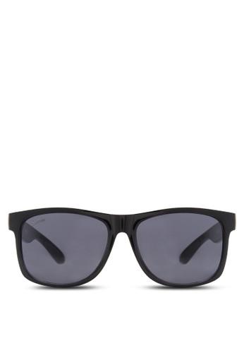 Scoesprit地址ttie 太陽眼鏡, 飾品配件, 飾品配件