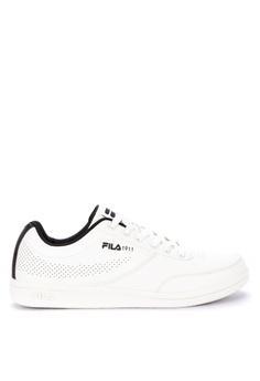 separation shoes 9e540 78b1a Fila Philippines   Shop Fila Online On ZALORA Philippines