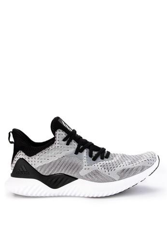 adidas white adidas alphabounce beyond m 83617SH4371FADGS_1