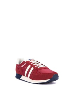 511cc4308b5 Shop Shoes Online for Men and Women on ZALORA Philippines