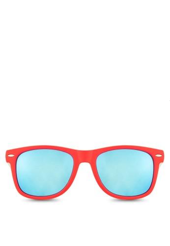 Ultra 太陽眼鏡, 飾品配件,esprit 手錶 飾品配件