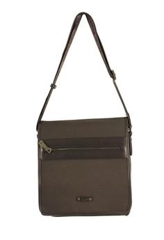 Alfie Sling Bag
