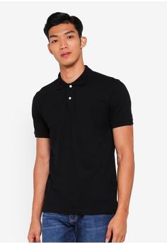 Buy Polo Shirts For Men Online Zalora Malaysia Brunei