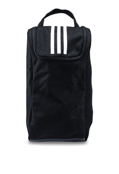 1baa2bc3bd57f Buy adidas Bags For Women Online on ZALORA Singapore