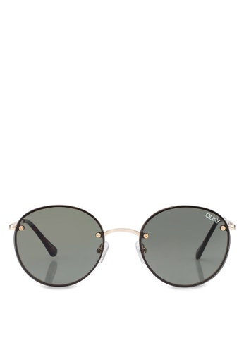 b230721ef79 Quay Australia Farrah Sunglasses 8072AGLA6FC355GS 1