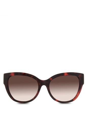 Versace red Rock Icons VE4314A Sunglasses VE417GL33YOKMY_1