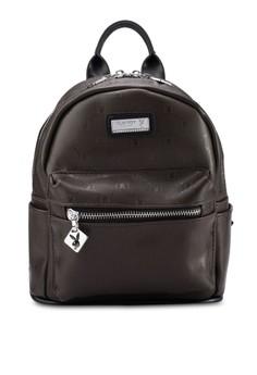 Playboy Backpack