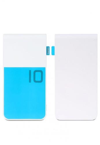 Stylebox blue Remax 10000mAh Colourful Series Power Bank CC914AC4D71EDCGS_1