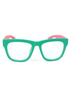 Lady Lucia Eyeglasses 8838