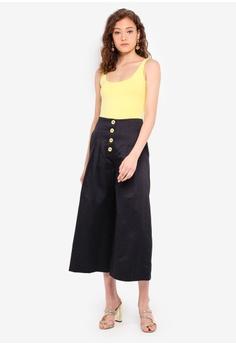 Modest Next Women Suite With Trousers & Jacket Size 8 Uk Petite Suits & Suit Separates Women's Clothing