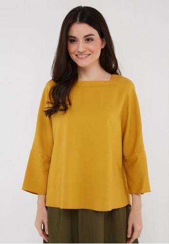 Neumor yellow Spalla Piatta 2846BAA72EF887GS_1