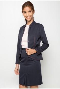 Corporate Skirts