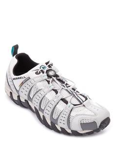 Waterpro Gauley Outdoor Shoes