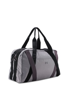 e44b6471bef5 10% OFF Under Armour Essentials 2.0 Duffle Bag RM 299.00 NOW RM 268.90  Sizes One Size