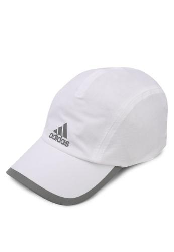 adidas white adidas r96 cl cap 60611AC295324AGS_1