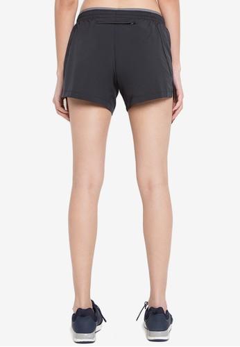 "Jual Nike Women's Nike Elevate 5"" Running Shorts Original ..."