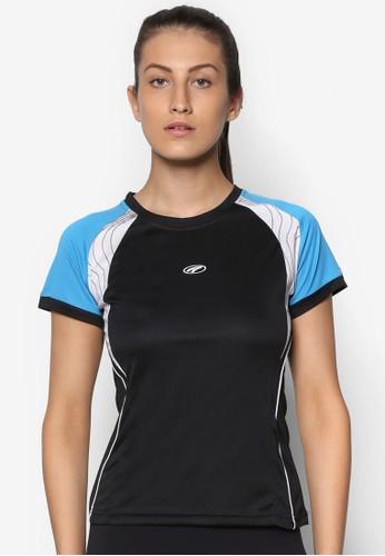 女裝跑步運動衫esprit 衣服, 服飾, 服飾