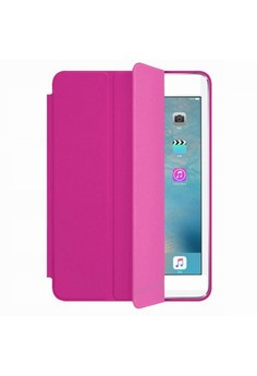 eather Smart Case for Apple iPad Pro 9.7