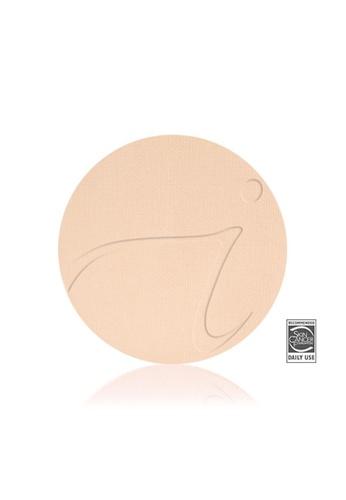 Jane Iredale pink Purepressed Base (refill) - Warm Silk JA379BE94MYZSG_1