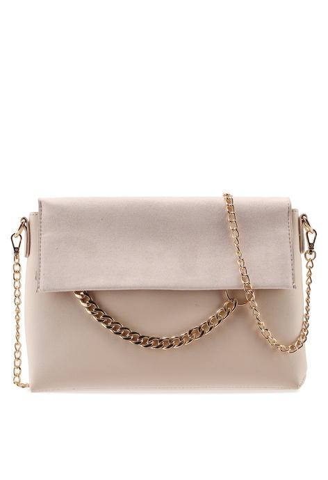 17ee3d07cfd6 Buy Dorothy Perkins Women Bags Online | ZALORA Malaysia