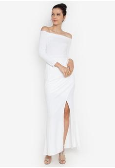 e426e42772 Apartment 8 white Pristine Dress 5821AAA5E0308FGS 1