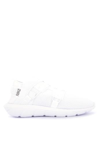 Nike white Nike Vortak Shoes FD7F0SH109BBAFGS_1