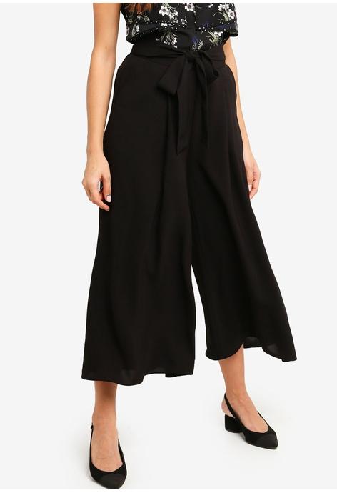 f65ff3e703f Buy Women Clothing Online Now At ZALORA Hong Kong