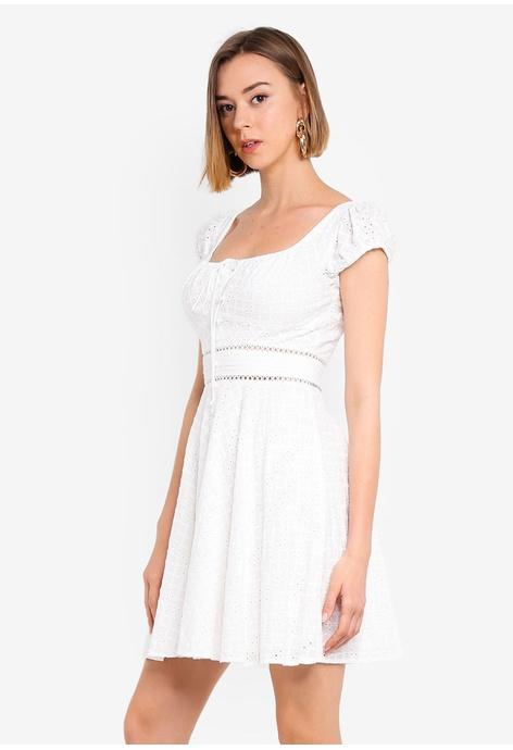 9746ab4c654 Buy Forever New Summer Dresses For Women Online on ZALORA Singapore