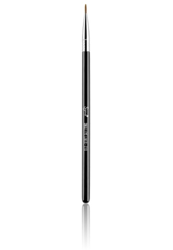 Sigma Beauty E10 - Small Eye Liner Brush SI287BE0RG6AMY_1