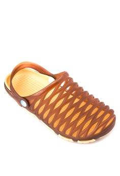 Adam Flip Flops