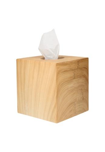 JVD JVD Lifestyle Guilin Tissue Box 30EA1HL34E13FCGS_1