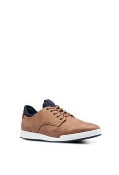 4338955029d5c ALDO Rhisien Derby Shoes S$ 129.00. Sizes 7 8 9 10 11