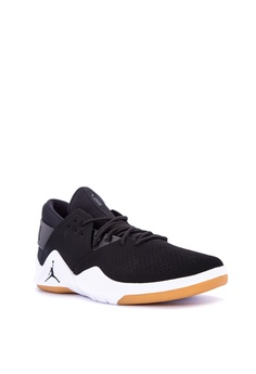 Nike Men's Jordan Flight Fresh Shoes Php 5,795.00. Available in several  sizes