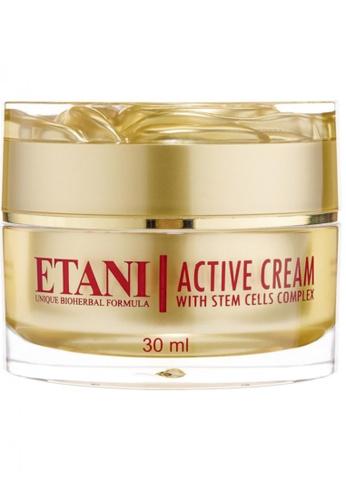 LUMBEBE ETANI - Stem Cell Facial Cream ( BUY 1 GET 1 Free) LU423BE51TEIHK_1