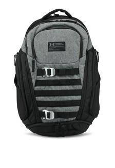 797543c4fdcf UA Huey Backpack 4016CAC929C78DGS 1