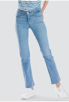 8c63cd188b8 Levi s 314 Shaping Straight Jeans Women 19631-0073 F4FEBAA5B47E36GS 1