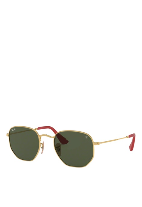 18a103e3cc Ray-Ban Philippines