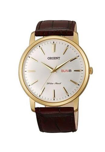 Orient gold Orient Men Classic ORFUG1R001W 755F2ACBC12F74GS_1