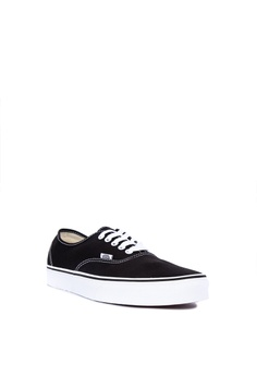 VANS Authentic Sneakers Php 2 0dd8738ea6