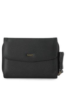 Female Wallet 0111 MO264AC0VP6UID 1 3958ab9d83