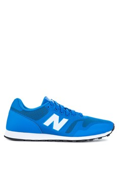 Image of 373 Deconstruct Lifestyle Sneakers