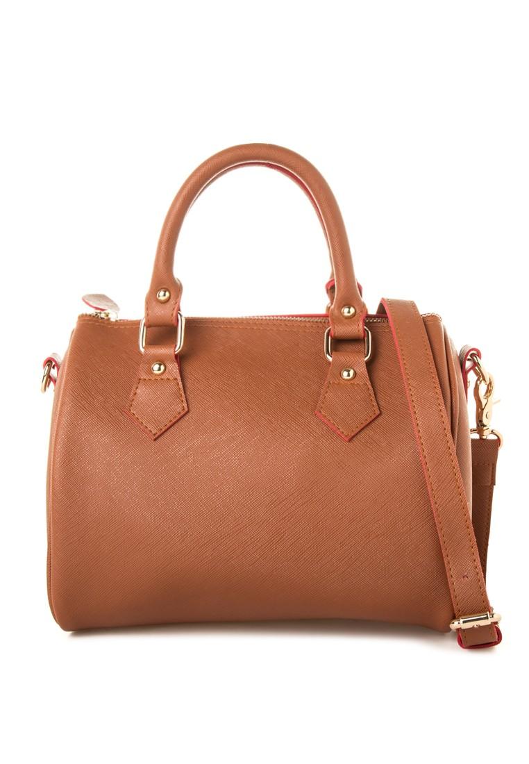 Ingrid Handbag