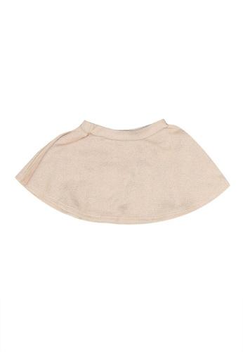 FOX Kids & Baby pink Baby Girl Skirt 8BA0AKA29A8FA2GS_1