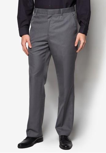 直筒西裝長褲esprit 旺角, 服飾, 直筒褲