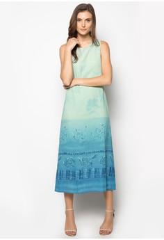 Gracile Dress