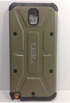 Shockproof Armor Gear case for Samsung Galaxy Note 3