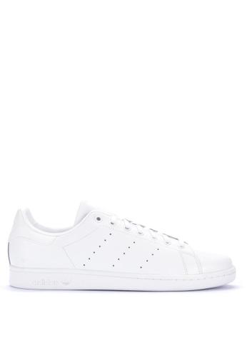 adidas white adidas Originals Stan Smith D559BSH2B1864EGS_1