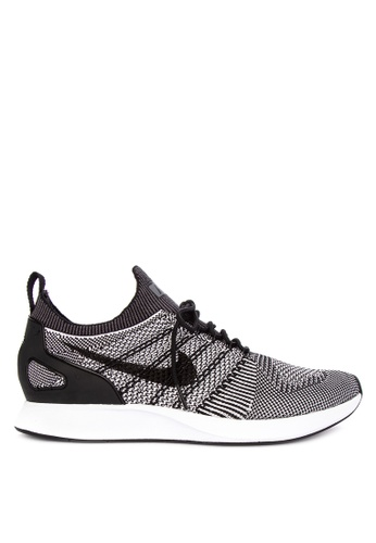 cad1bb680ef0f Nike black Nike Air Zoom Mariah Flyknit Racer '18 Shoes 1D4F5SHE9F0388GS_1